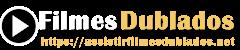 Filmes Dublados